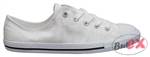 Chuck Taylor All Star Dainty j